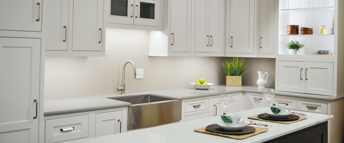 Dynasty By Omega Cabinets Kitchen Cabinets Amp Bathroom