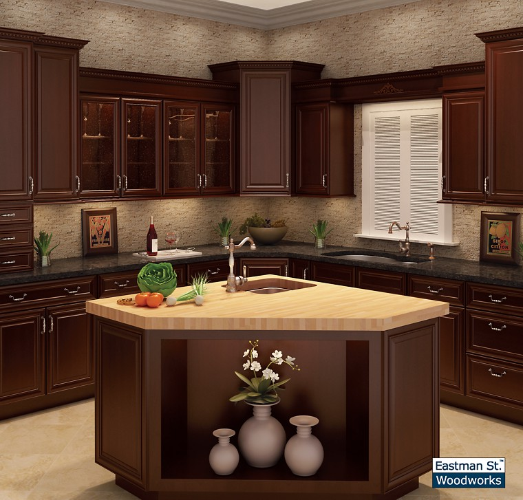eastman st woodworks kitchen cabinets ma nh ri