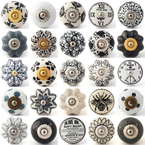 Decorative Hardware | Cabinet Knobs, Handles & Pulls | Kitchen Views ...