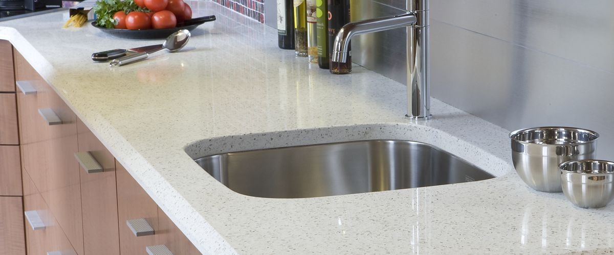 Recycled Glass Countertops Icestone Countertops