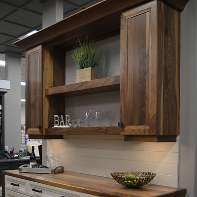 Cayhill Kitchen Omega Kitchen Cabinets Kitchen Views Showroom