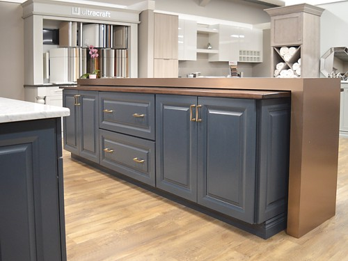 Kennedy Kitchen Schrock Kitchen Cabinets Kitchen Views
