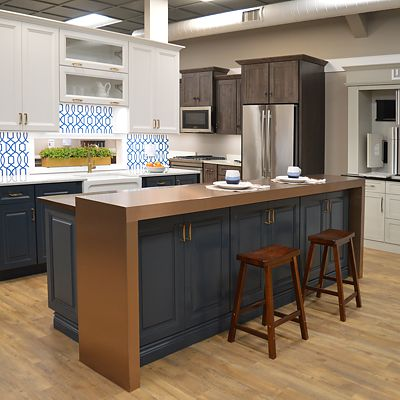 News Press Releases from Kitchen Views Showrooms Across New England