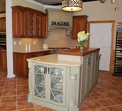 Kitchen Cabinets Ri Kitchen Design Showroom Warwick Ri
