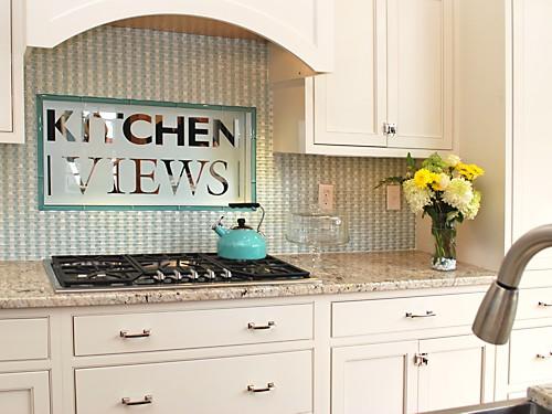 Kitchen Cabinets RI | Kitchen Design Showroom | Warwick, RI