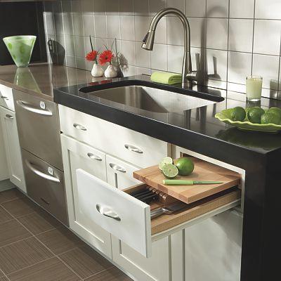 Merillat Kitchen Cabinets Merillat Bathroom Cabinets