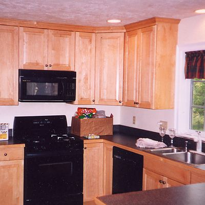 Sharon Ma Major Kitchen Remodel Designed By Amy Mood Kitchen Views