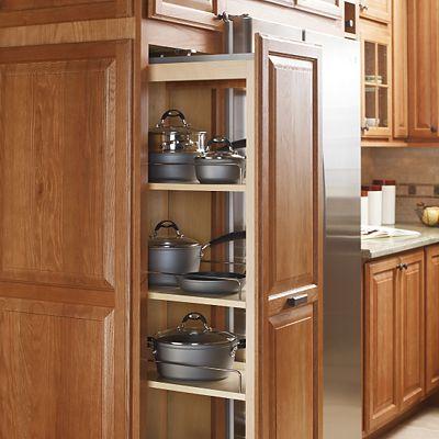 Schrock Cabinets | Kitchen Cabinets | Bathroom Cabinets | MA, CT, RI