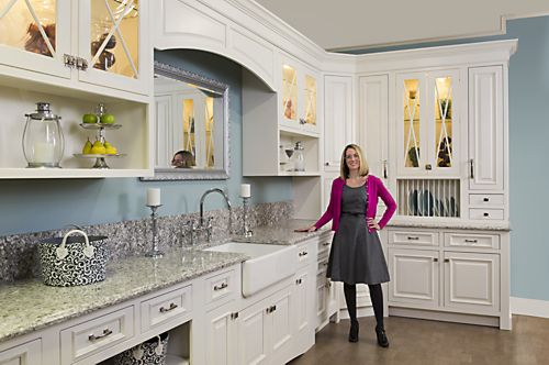 Kitchen Design Centers In Rhode Island. completed project cumberland ...