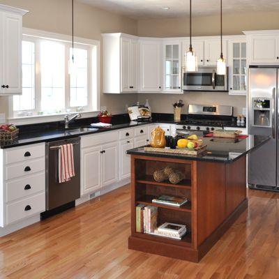 Homecrest Kitchen Cabinets Wrentham Ma Kitchen Designed
