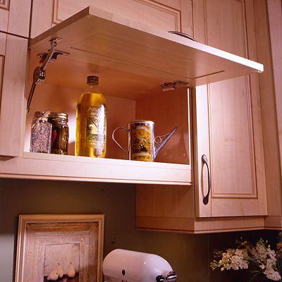 Ultracraft Cabinets Kitchen Cabinets Amp Bathroom Vanities