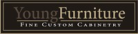 Young Furniture logo