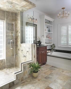 Bathroom Cabinets Pawtucket Ri Lisa Zompa Kitchen Views