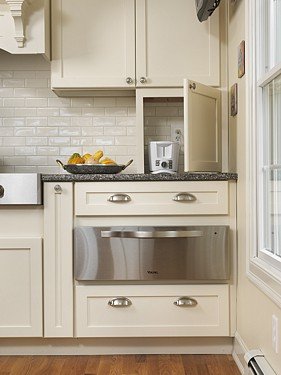 North Kingstown Ri Kitchen Designed By Lisa Zompa