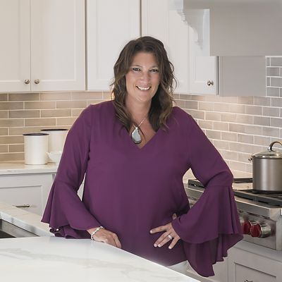kitchen and bath designer. Lisa Zompa Designer Portfolios  Kitchen And Bath Designers Views In
